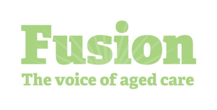 Fusion-the-voice-of-aged-care2