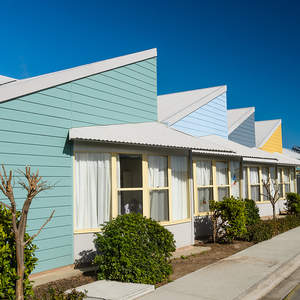 Life Care Aldinga Beach Court